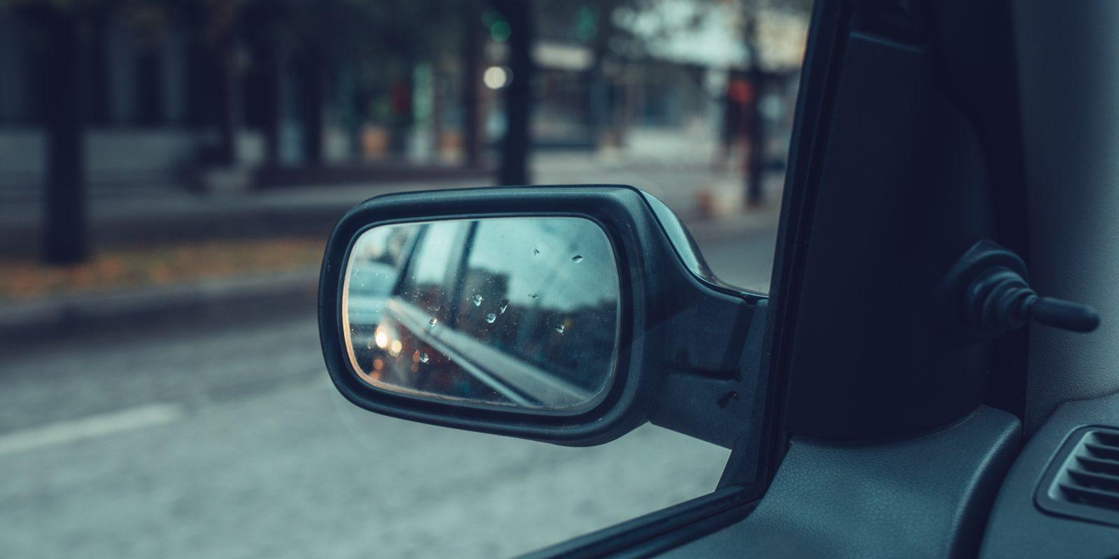 Les différentes catégories d'assurances Auto