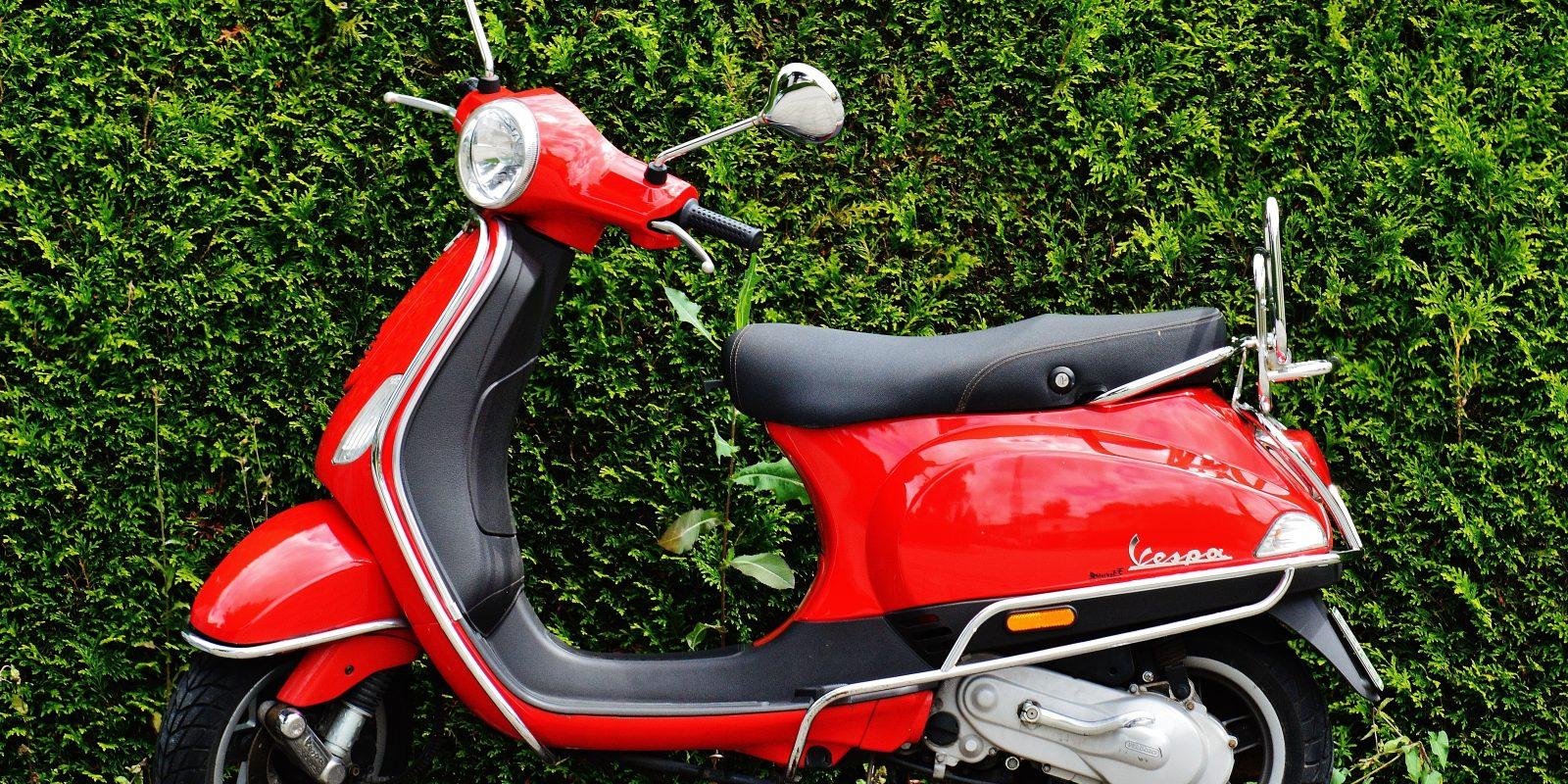 Les meilleurs scooters électriques à acheter en 2020